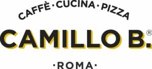 CamilloB.-logo-300x138