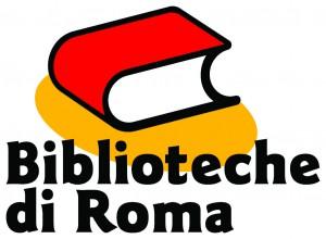 biblioroma-300x220