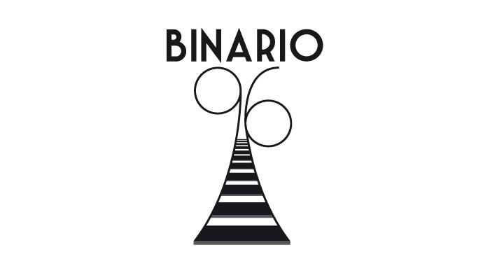 binario96700x400